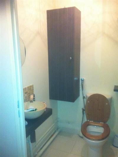 Location appartement 3pi�ces 72m� Rosny-Sous-Bois (93110) - 1.200€