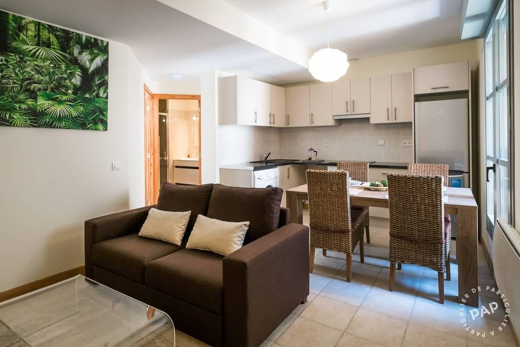 location meubl e appartement 2 pi ces 40 m toulouse 40 m 850 e de particulier. Black Bedroom Furniture Sets. Home Design Ideas