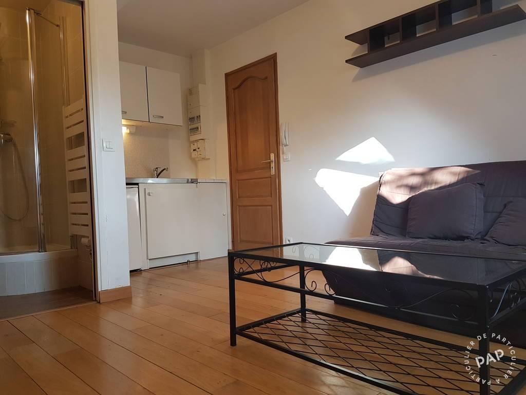 Achat Appartement Chevilly Larue