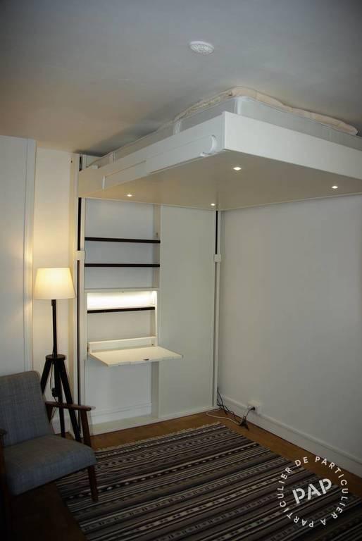 location meubl e studio 22 m boulogne billancourt 92100 22 m 840 e de particulier. Black Bedroom Furniture Sets. Home Design Ideas