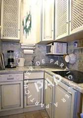 Location immobilier 1.950€ Paris 6E