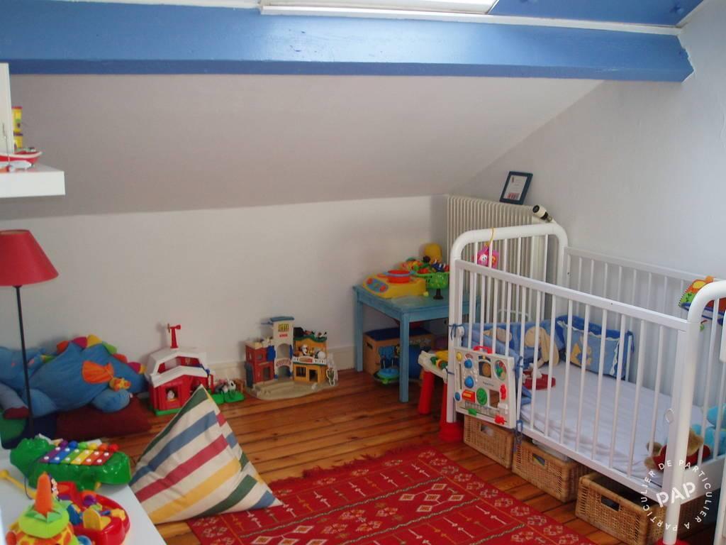 Location immobilier 1.950€ Saint-Germain-En-Laye
