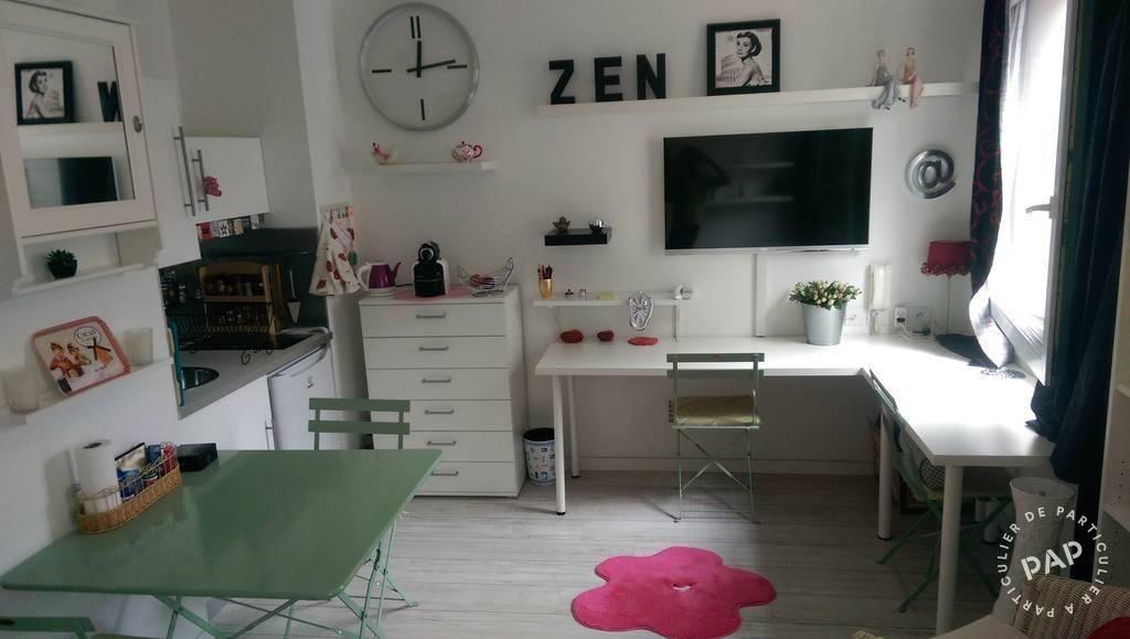 Location studio 23 m toulouse 31 23 m 600 e de - Location studio meuble toulouse particulier ...
