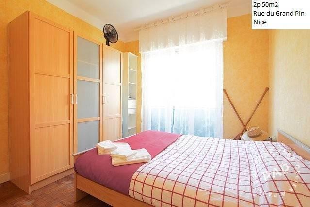 location meubl e appartement 2 pi ces 50 m nice 50 m 790 euros de particulier. Black Bedroom Furniture Sets. Home Design Ideas