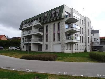 Anzin-Saint-Aubin