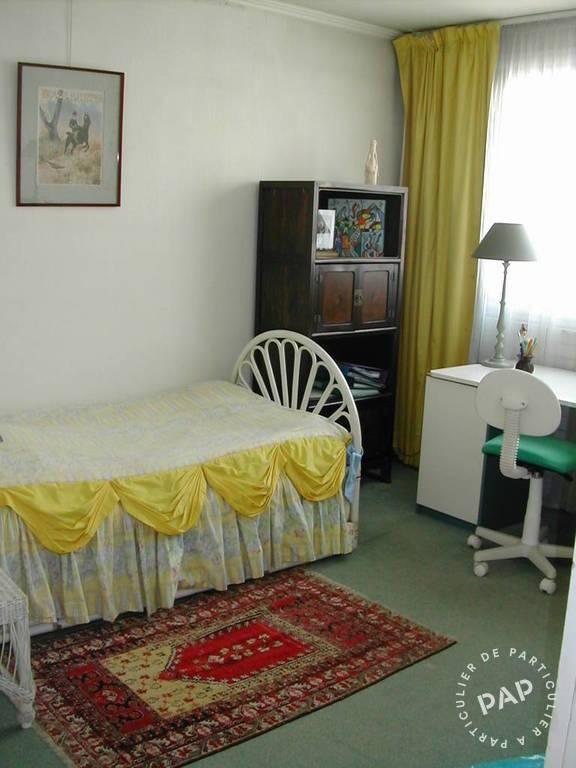 Location appartement studio boulogne billancourt 92100 - Cabane de jardin pour fille boulogne billancourt ...