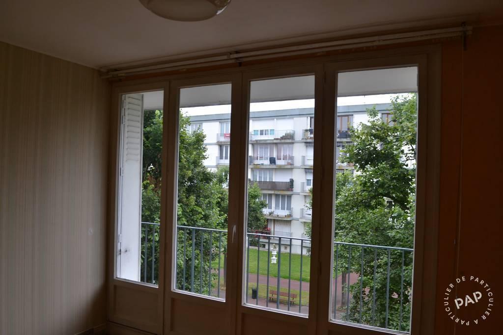 location appartement 3 pi ces 68 m caen 14000 68 m 580 e de particulier particulier. Black Bedroom Furniture Sets. Home Design Ideas