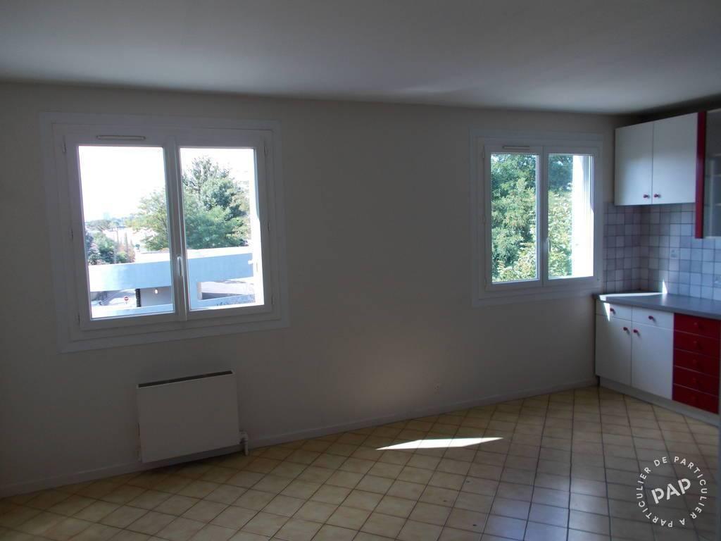 Location chelles 77500 louer chelles 77500 journal des particuliers - Location appartement chelles ...
