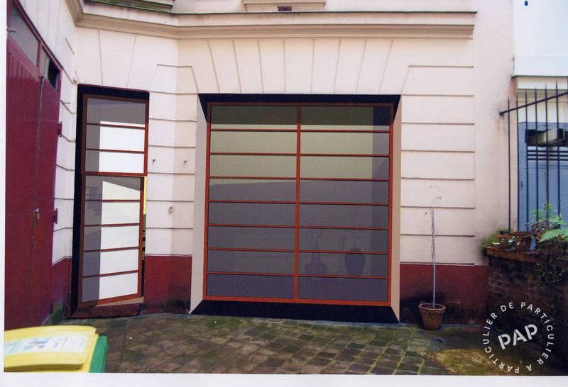 Location Appartement Paris 18E 50m² 1.250€