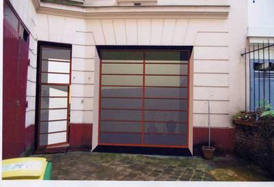 Location appartement 2pièces 50m² Paris 18E - 1.250€