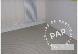 Location Appartement Maisons-Laffitte (78600) 15m² 465€