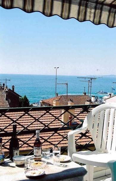 Cagnes-Sur-Mer