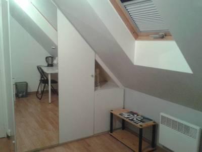 Montgeron Colocation (91230)