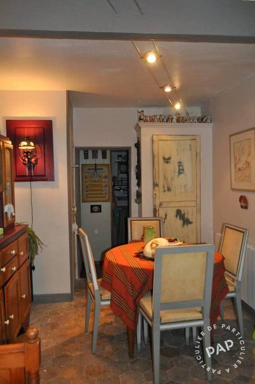 Location immobilier 645€ Thomery