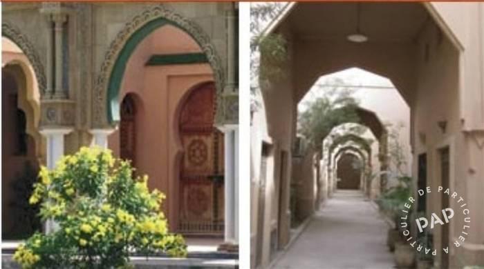 Maison Marrakech 95.000€