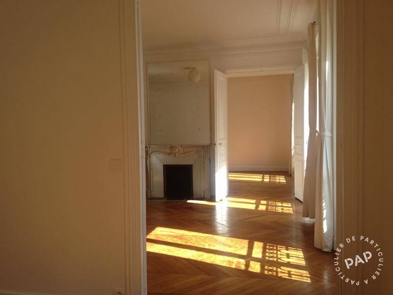 Appartement 3.680€ 127m² Paris