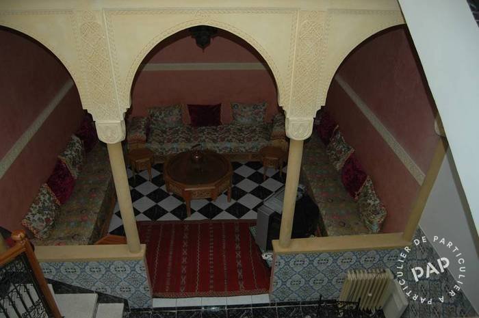 Maison 95.000€ 130m² Marrakech