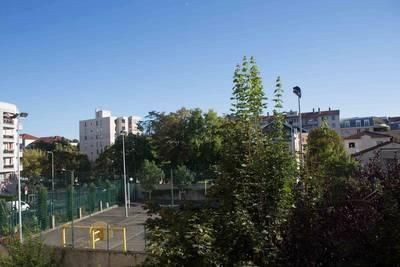 Location appartement 4pi�ces 95m� Lyon - 1.170€