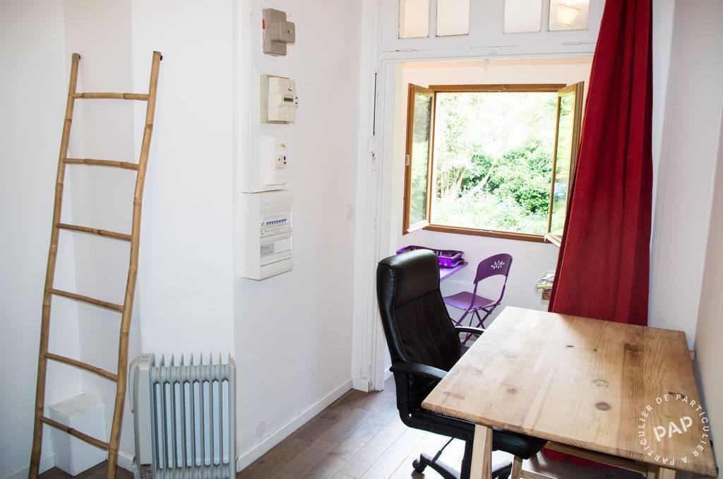 Location appartement entre particuliers Val-de-Marne - Toutes les
