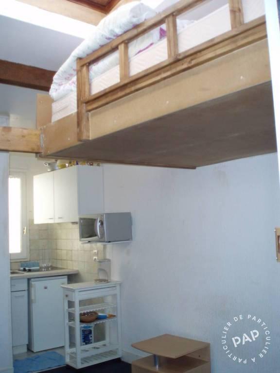 location meubl e studio 16 m paris 9e 16 m 775 e de particulier particulier pap. Black Bedroom Furniture Sets. Home Design Ideas