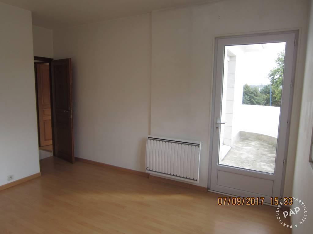 Location appartement 3 pi ces 65 m chelles 77500 65 m 790 e de particulier - Location appartement chelles ...