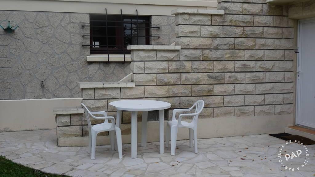 Location meubl e chambre 13 m auvers sur oise 13 m - Imposition sur location meublee ...