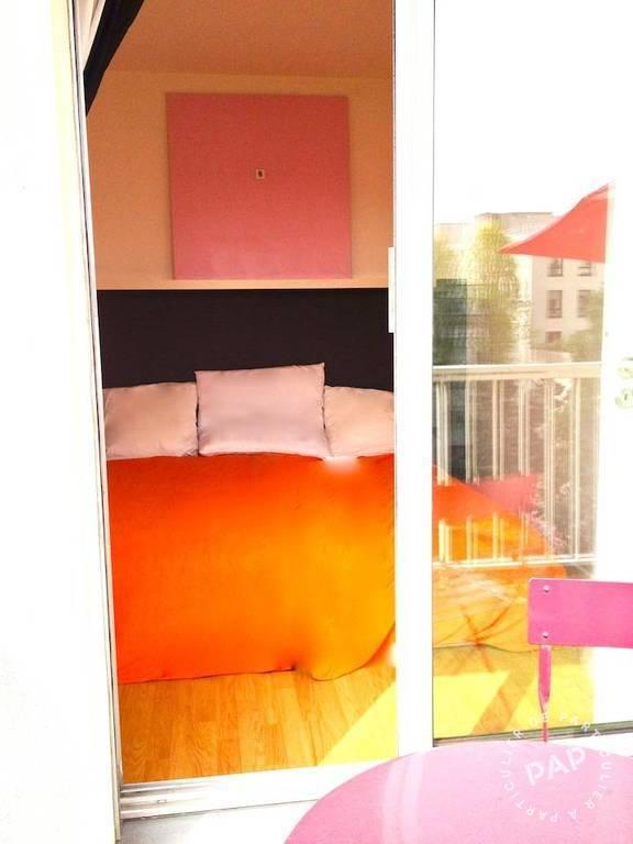 Location appartement 2 pi ces 28 m boulogne billancourt - Location studio meuble boulogne billancourt ...