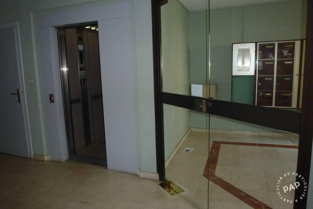 location studio 31 m mantes la jolie 78200 31 m 580 de particulier particulier pap. Black Bedroom Furniture Sets. Home Design Ideas