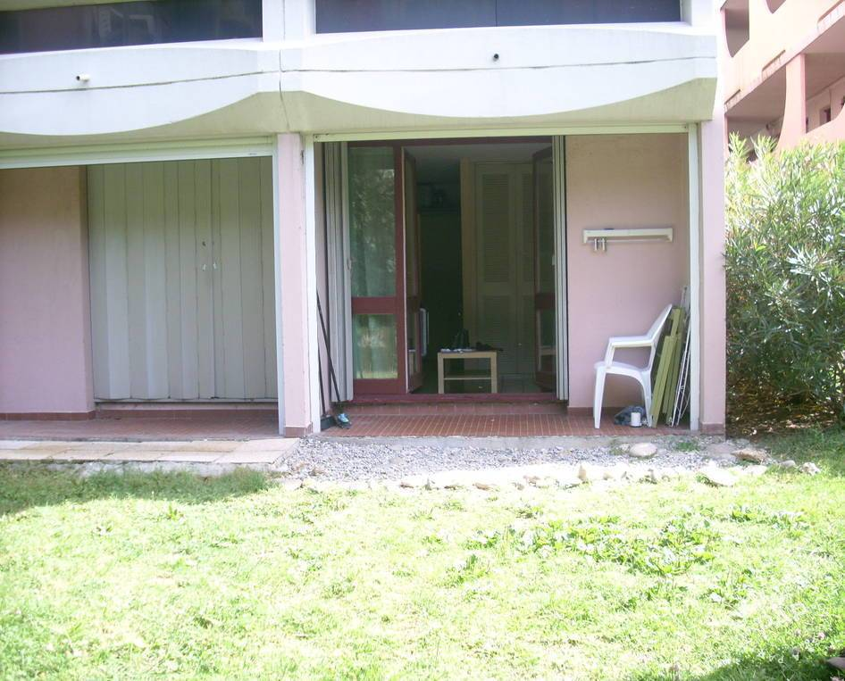 Location Meubl E Studio 20 M Aix En Provence 20 M