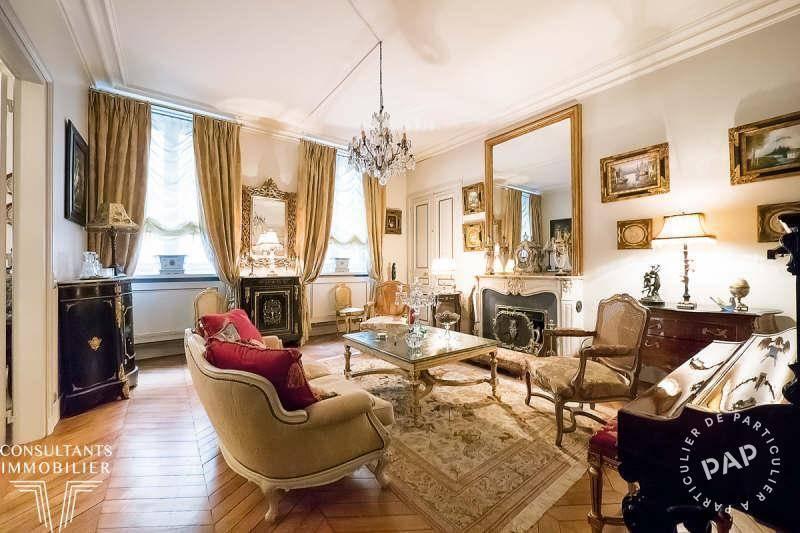 Location meubl e appartement 3 pi ces 78 m paris 8e 78 - Location appartement meuble paris entre particulier ...
