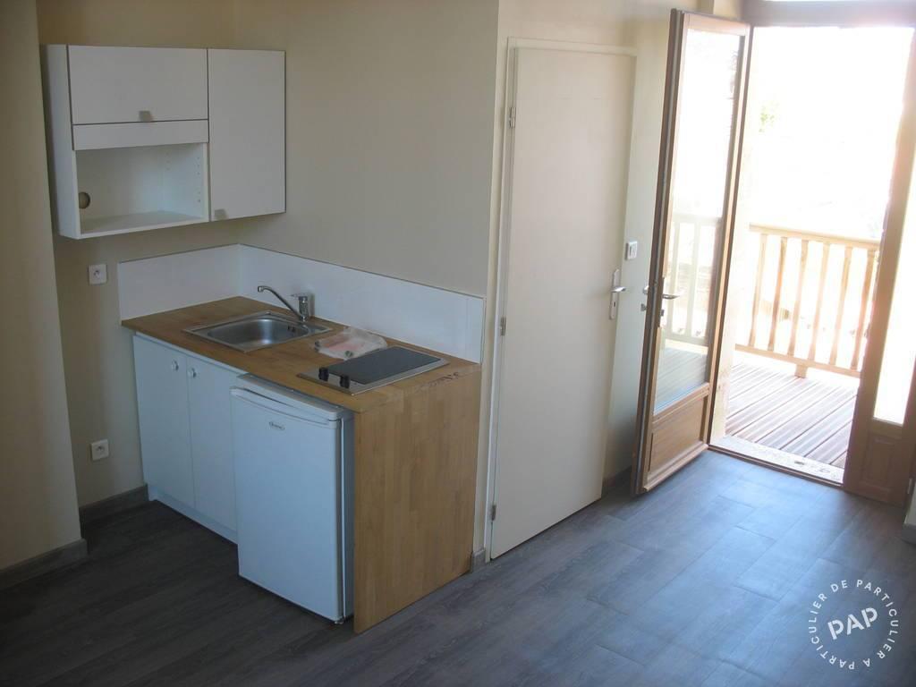location studio 17 m bordeaux 17 m 450 euros de particulier particulier pap. Black Bedroom Furniture Sets. Home Design Ideas