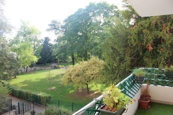 Location appartement 5pièces 100m² Châtillon - 2.234€