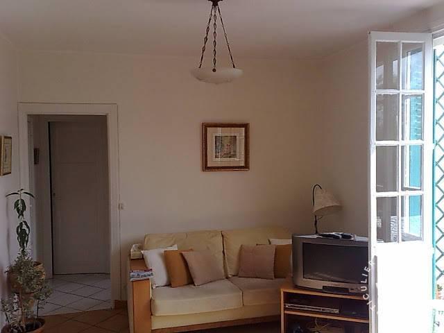 location meubl e appartement 4 pi ces 85 m saint germain en laye 78100 85 m e de. Black Bedroom Furniture Sets. Home Design Ideas