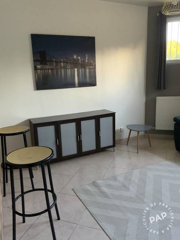 Location immobilier 760€ Rosny-Sous-Bois (93110)