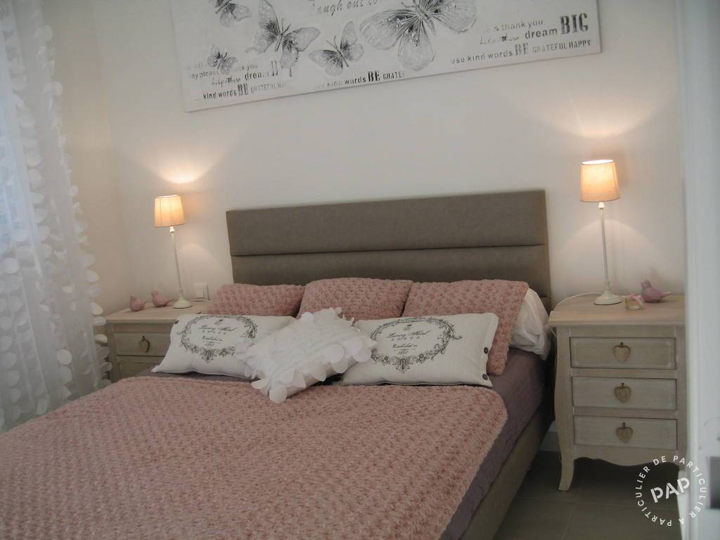 Location meubl e appartement 3 pi ces 65 m nice 65 m e de particulier - Location meublee nice particulier ...