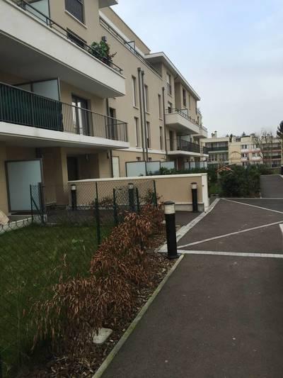 Saint-Brice-Sous-Foret