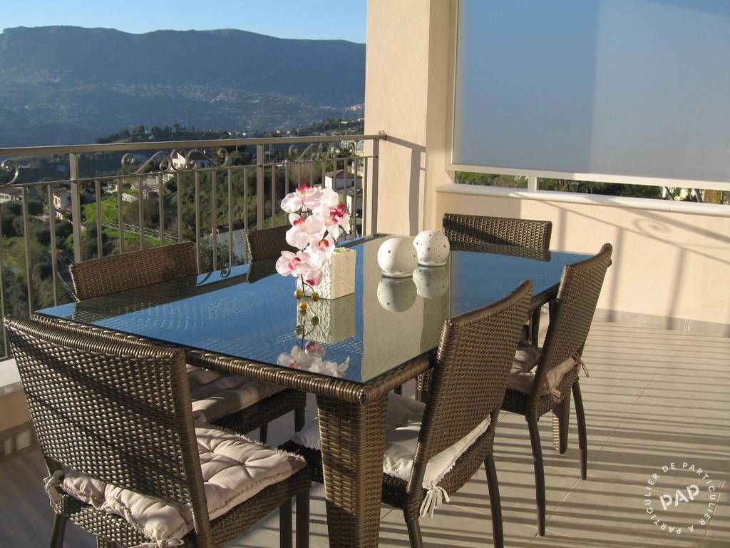 Location meubl e appartement 3 pi ces 65 m nice 65 m for Location studio meuble nice