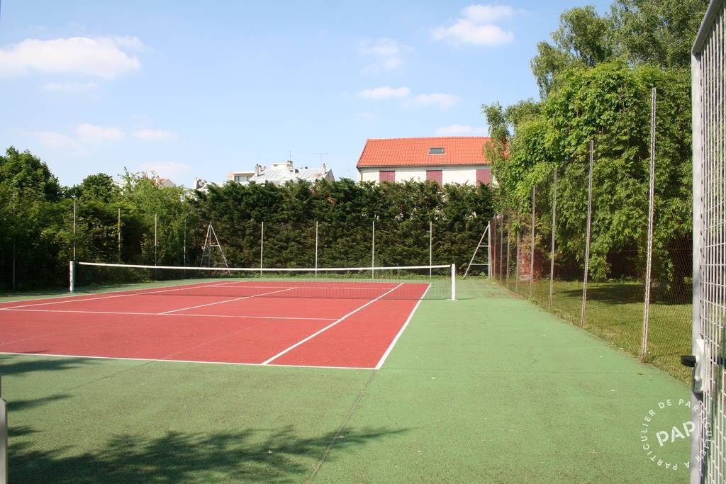 Location Appartement Fontenay-Sous-Bois (94120) 75m² 1.600€