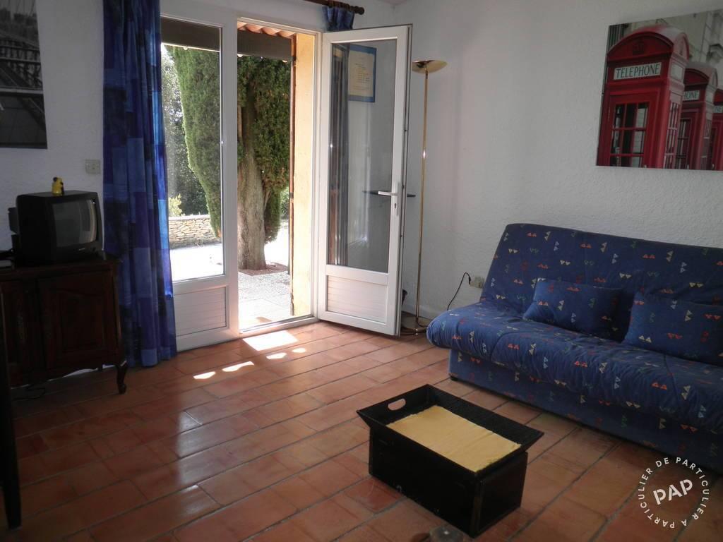 location meubl e maison 40 m n mes 40 m 650 de particulier particulier pap. Black Bedroom Furniture Sets. Home Design Ideas