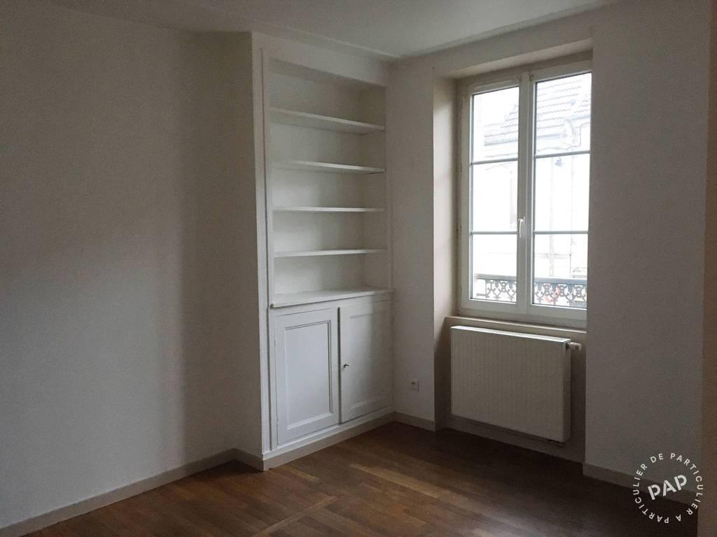 Location immobilier 800€ La Ferte-Sous-Jouarre (77260)