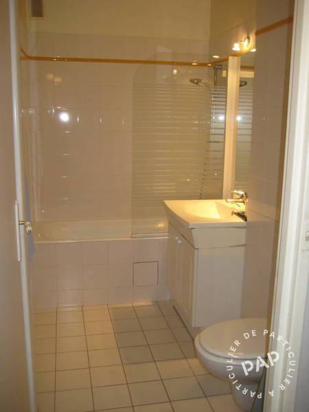 Location appartement 3 pi ces 51 m boulogne billancourt for Fenetre double vitrage