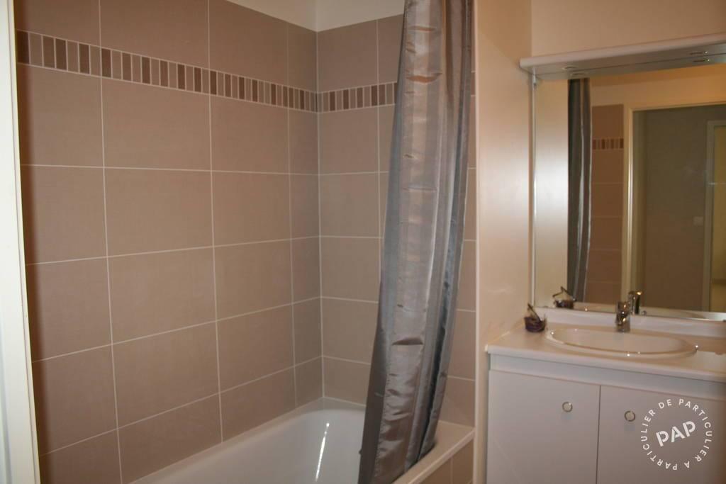 Appartement 1.600€ 75m² Fontenay-Sous-Bois (94120)