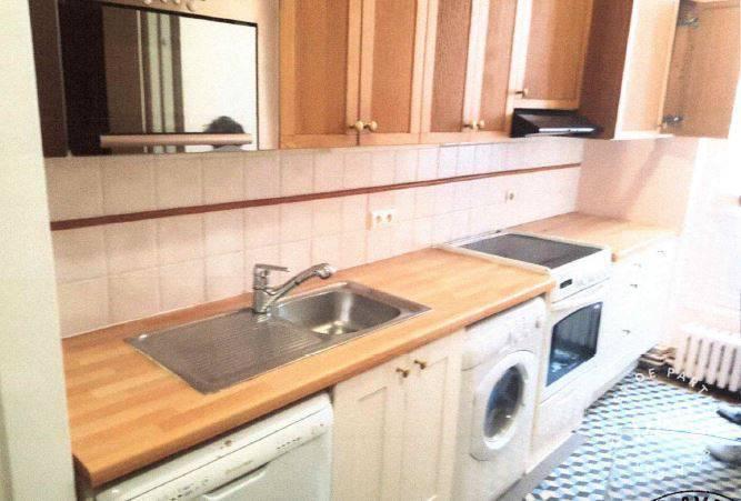 Appartement 3.682€ 120m² Paris 17E