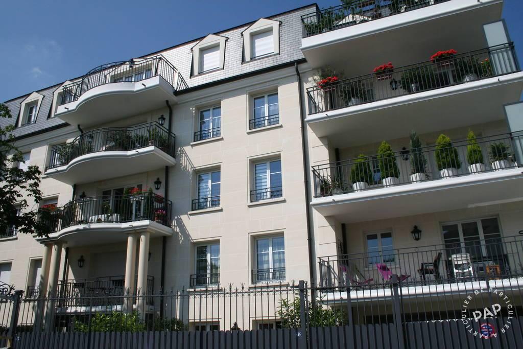 Location Fontenay-Sous-Bois (94120) 75m²