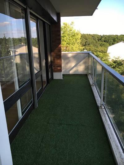 Location appartement 3pièces 75m² Jouy-En-Josas (78350) - 1.300€