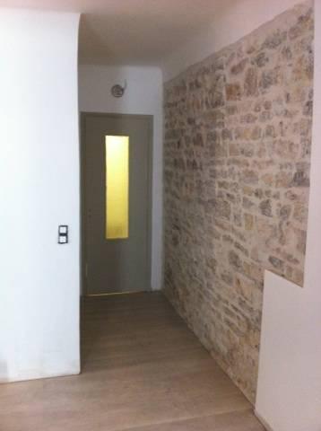 Location appartement 2pièces 50m² Toulon - 490€