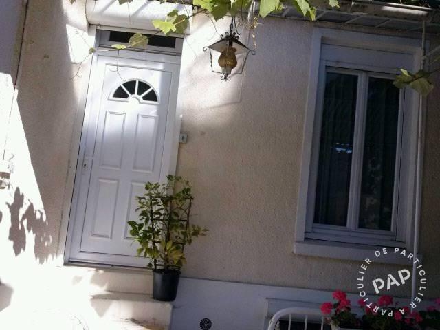 Vente Maison Noisy-Le-Sec (93130)