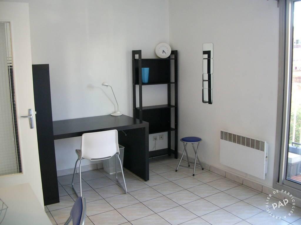 location meubl e studio 21 m marseille 5e 21 m 435 de particulier particulier pap. Black Bedroom Furniture Sets. Home Design Ideas