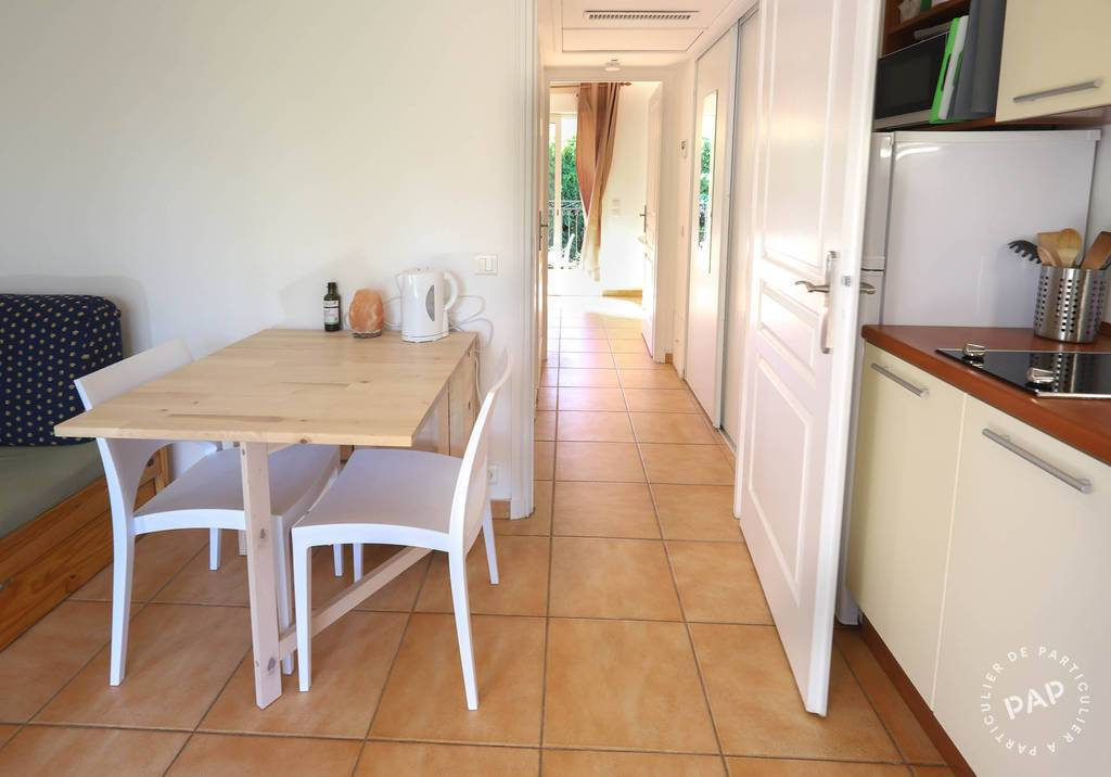 Location immobilier 1.000 € Antibes
