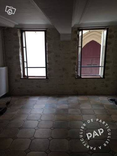 Location immobilier 2.300€ Andresy